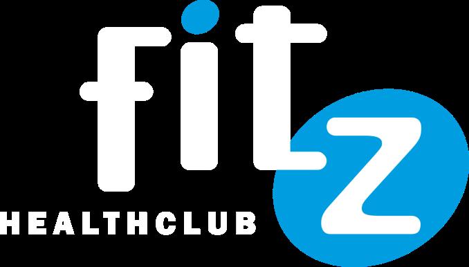 Logo Fitz Healthclub